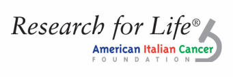 American-Italian Cancer Foundation